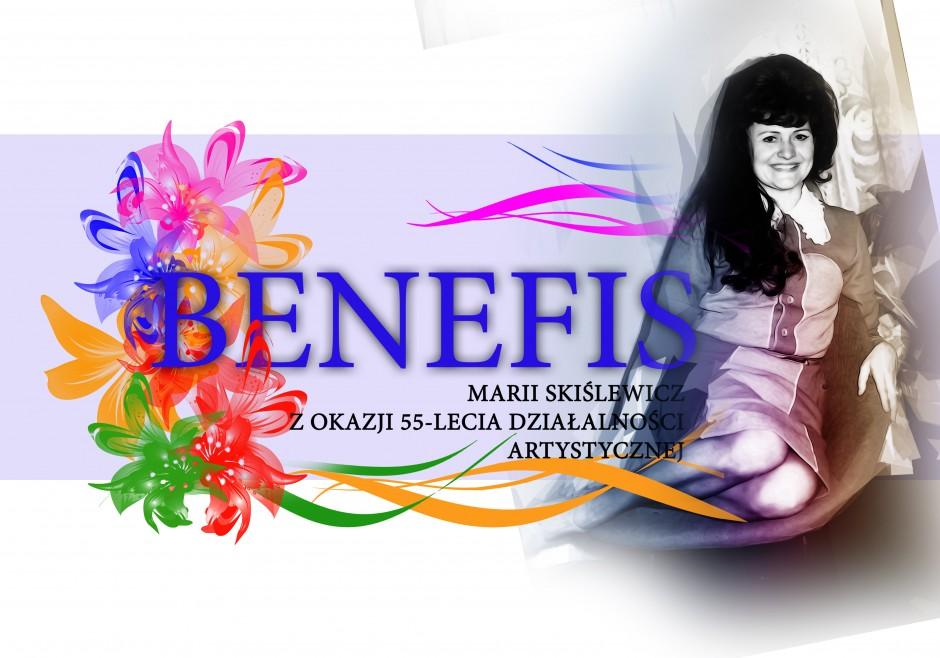 skiślewicz_benefis-940x658