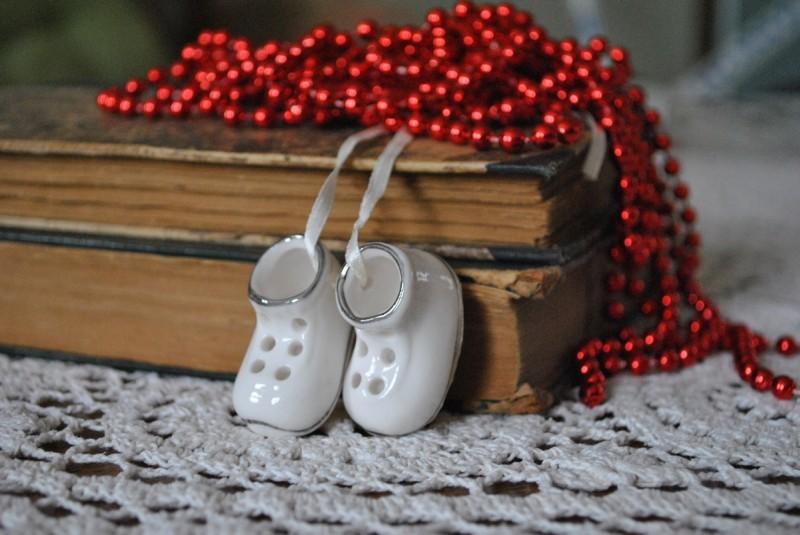 Piękniejszy świat Beaty: Święta kontra trendy