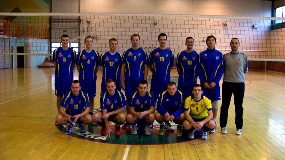 MTS-Miedzylesie-UKS_00