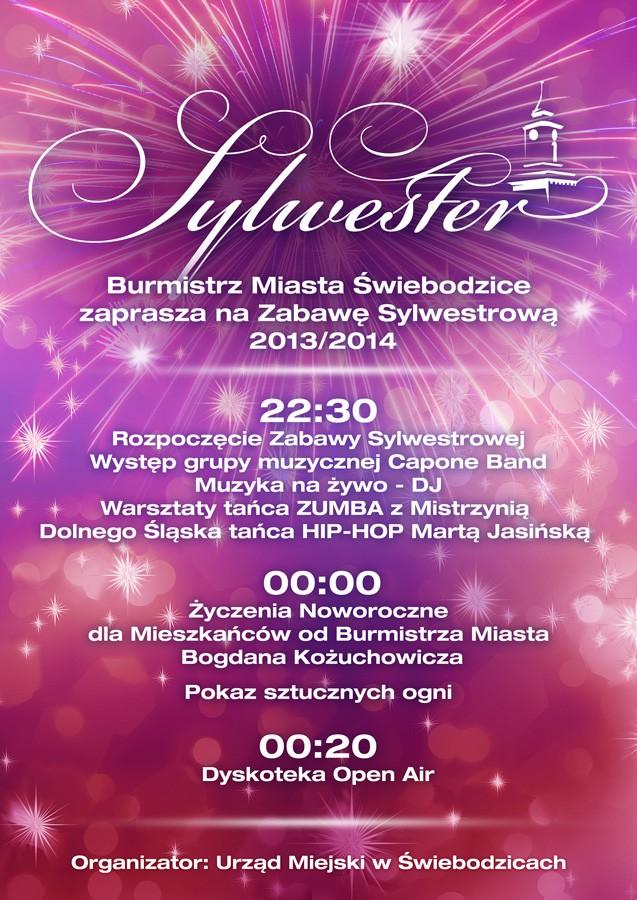 SYLWESTER-2013_plakat-B2