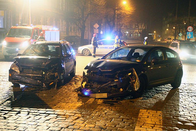 Wypadek10.12.2013r_3