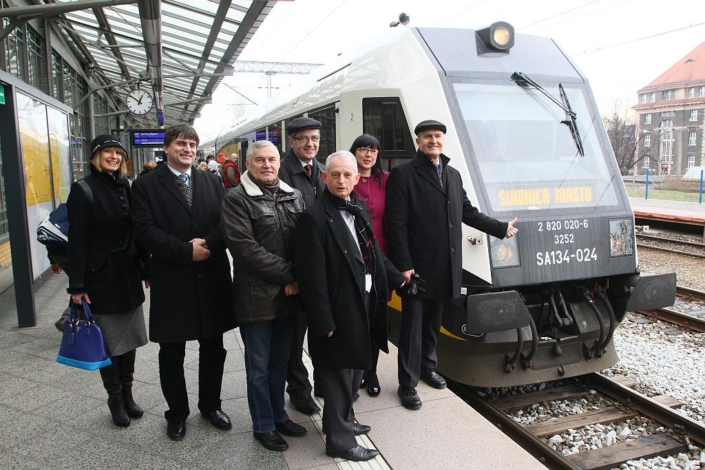 pociąg powitanie (2)