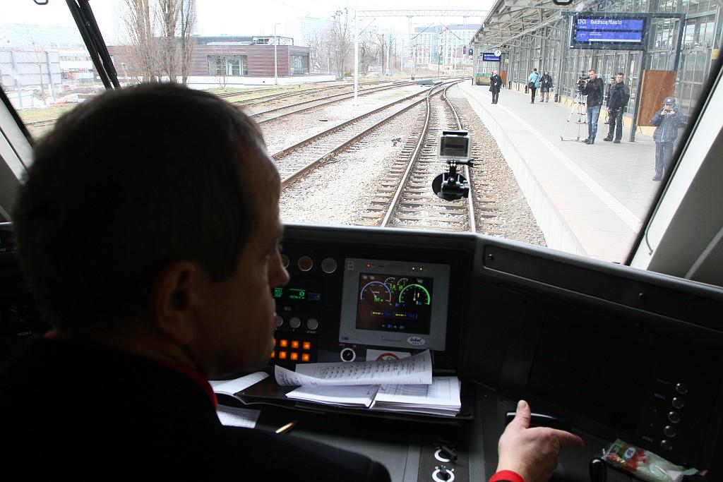 pociąg powitanie (3)