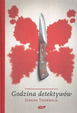godzina_detektywow_rozwoj_i_kariera_kryminalistyki_IMAGE1_229852