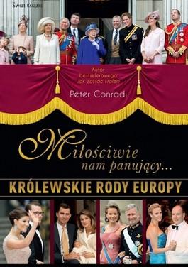 milosciwie_nam_panujacy_krolewskie_rody_europy_IMAGE1_301458_3