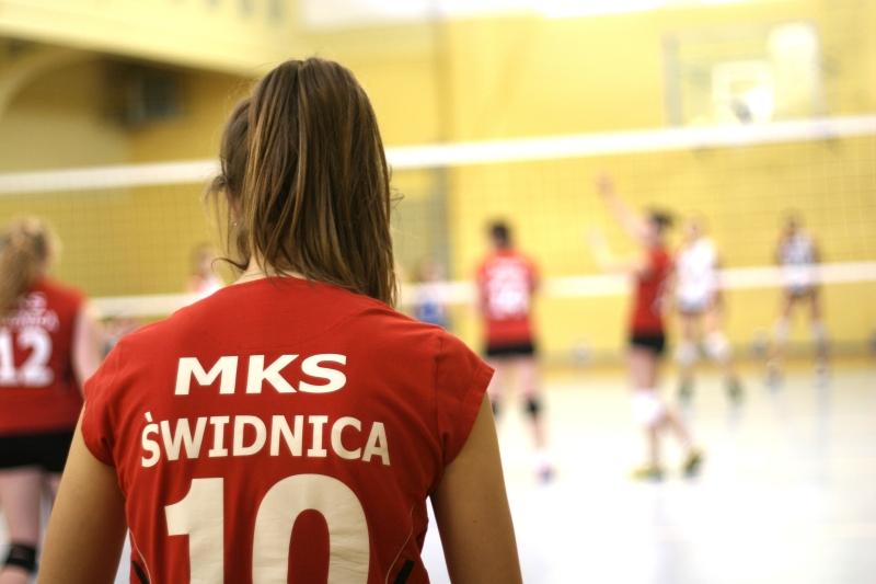 mks-gwardia_023(fot.A.Krawczyk)
