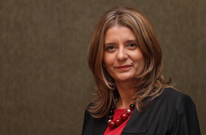 Beata Moskal-Słaniewska 1