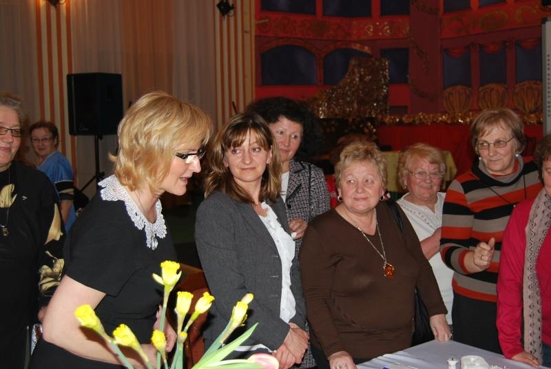 IV Spotkanie Kobiet