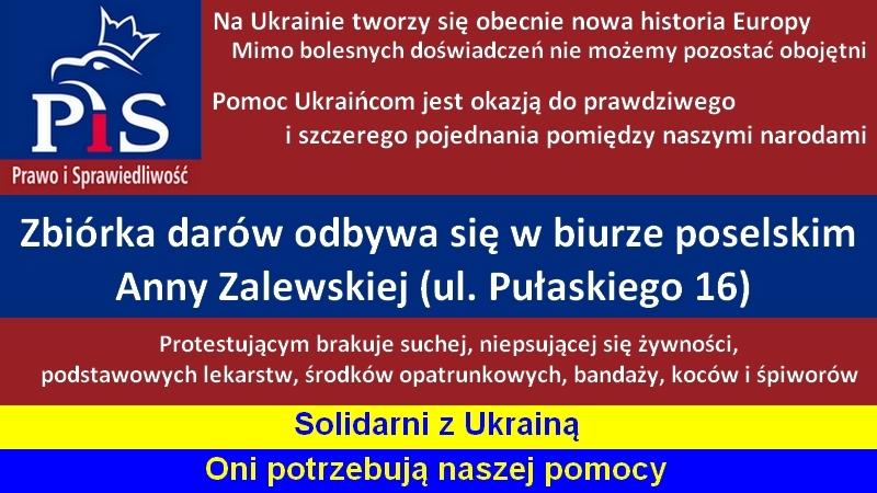 Pomoc_dla_Ukrainy