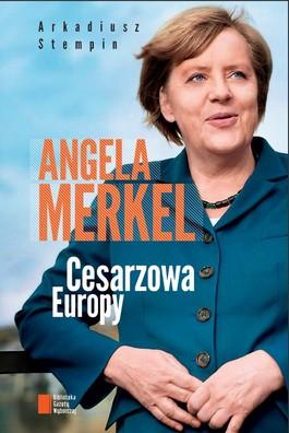 angela_merkel_cesarzowa_europy_IMAGE1_307634_3