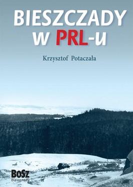 bieszczady_w_prlu_IMAGE1_301612_3