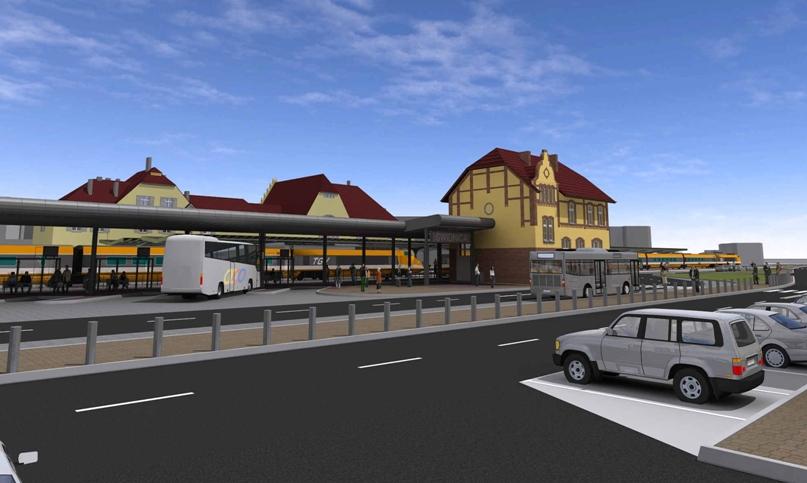 dworzec autobusowy 3