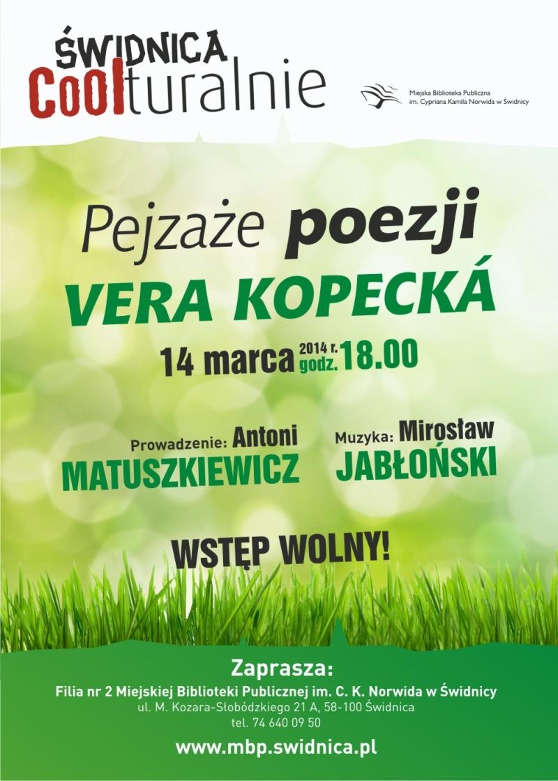 MBP_sca-coolturalnie_plakaty_2014-02-26