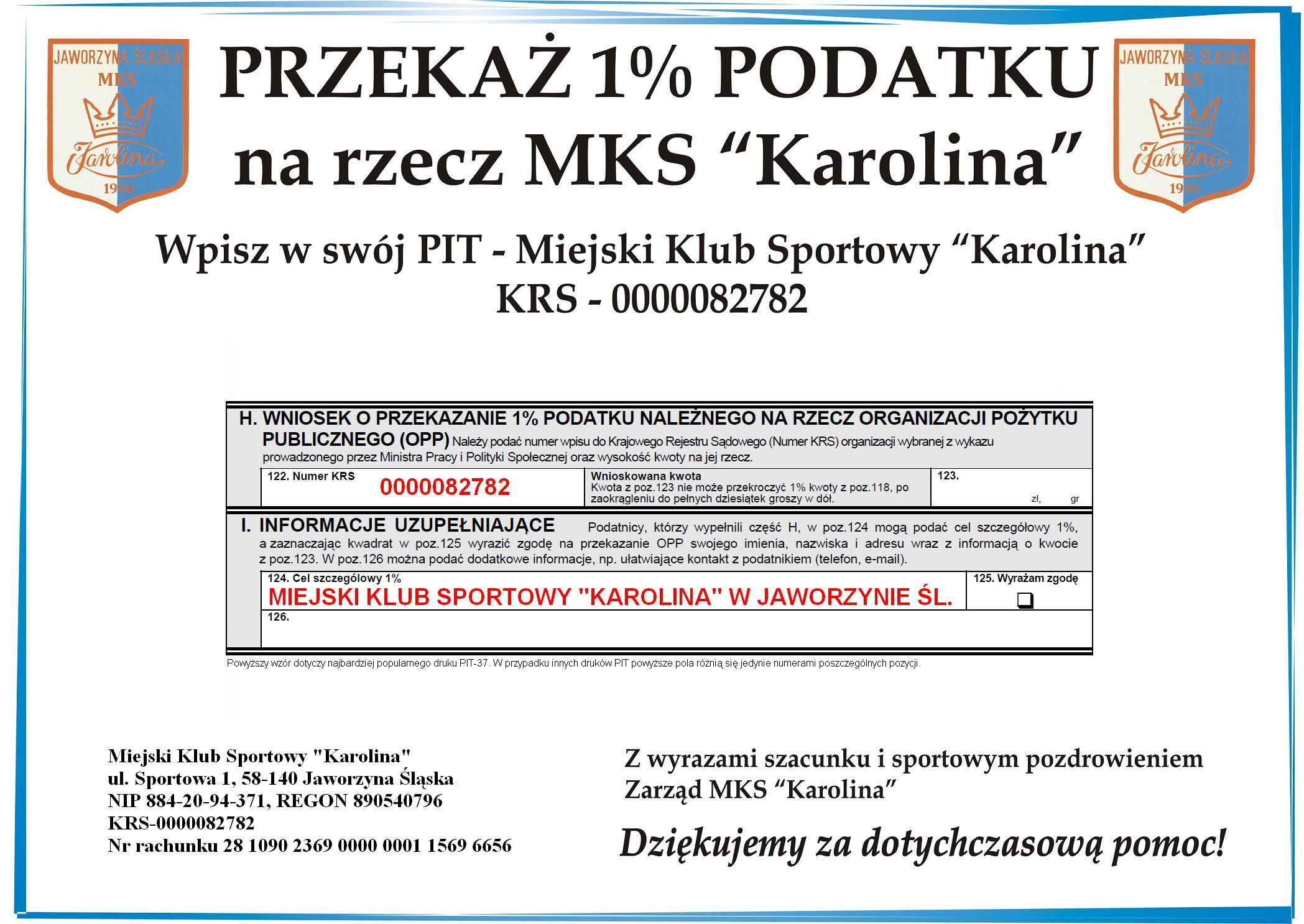 mks1pro