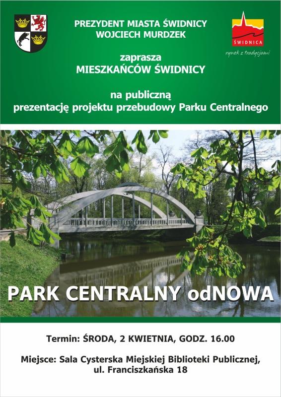 plakat_park_centralny