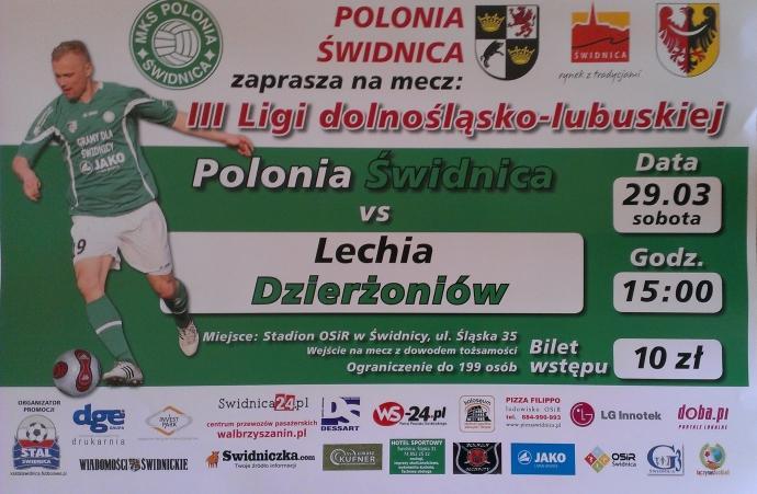polonia-lechia