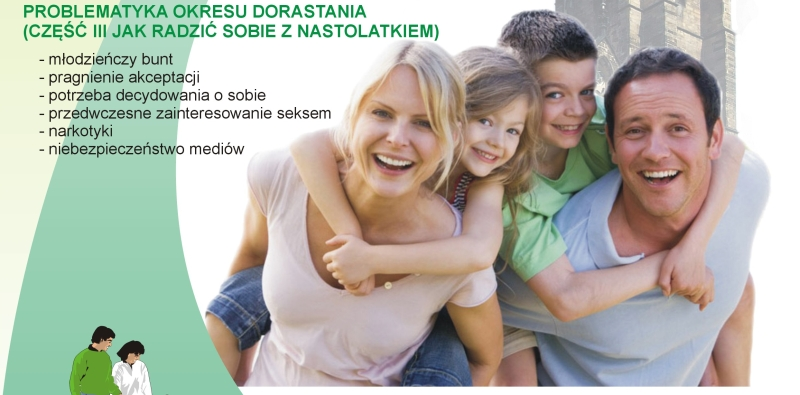 szkoła_rodziców_plakat 1