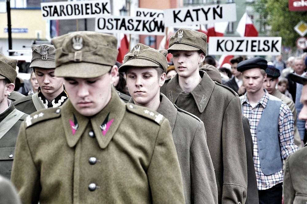Marsz Katyński_Świdnica (8)