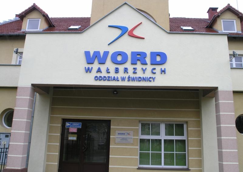 WORD 3
