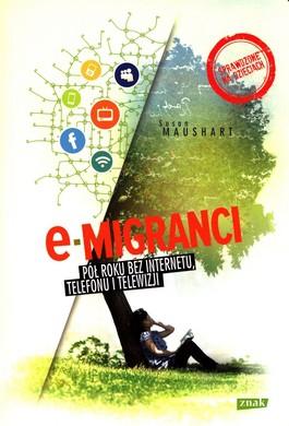 emigranci_pol_roku_bez_internetu__telefonu_i_telewizji_IMAGE1_305447_9