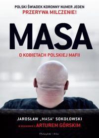 masa-o-kobietach-polskiej-mafii-b-iext24690733