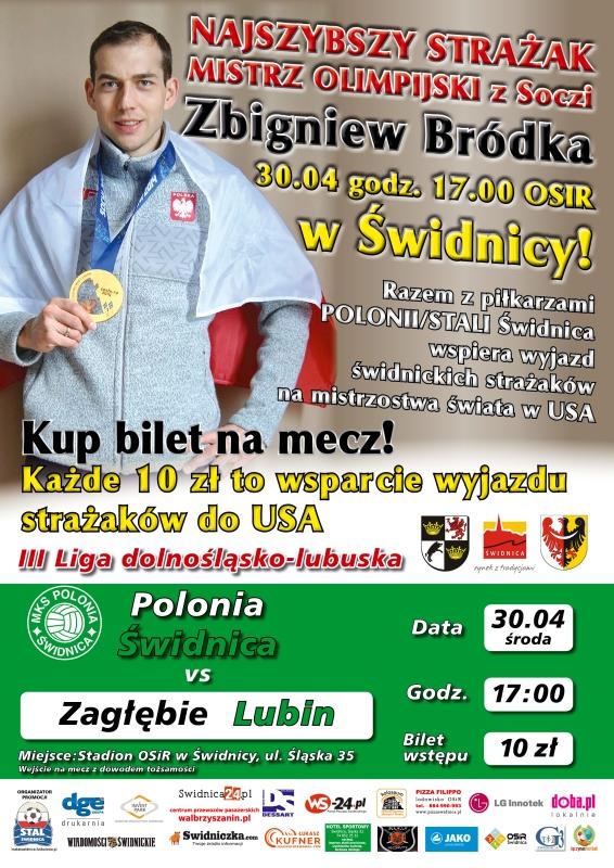 plakat_brodka_prev