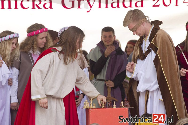 Świdnicka_Gryfiada__26