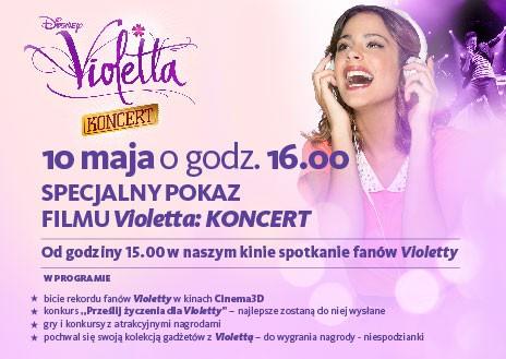bannery-violety-02