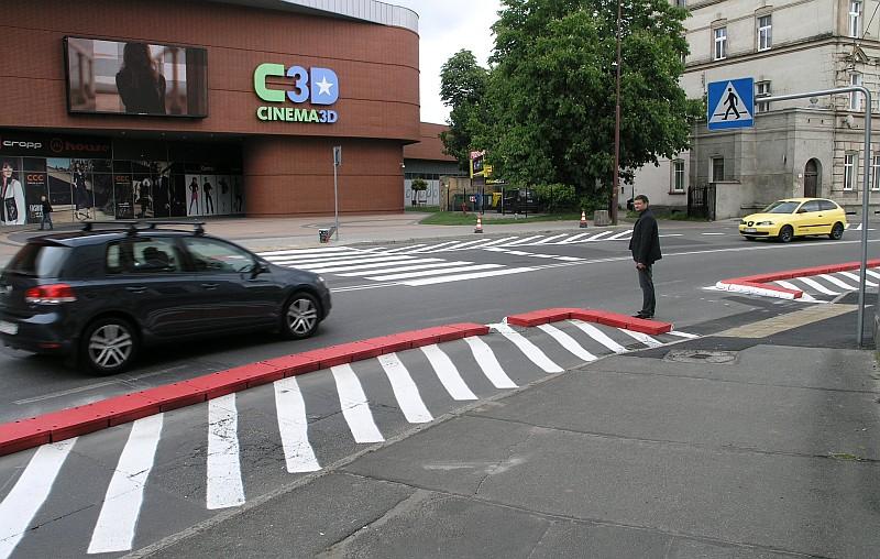 ul Westerplatte 0