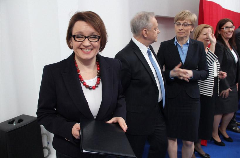 Anna Zalewska_2014