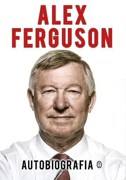 autobiografia-alex-ferguson-b-iext24955931