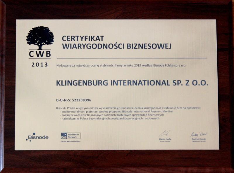 cwb_2013