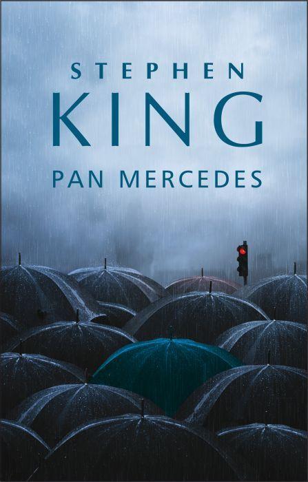 pan-mercedes-b-iext25239694
