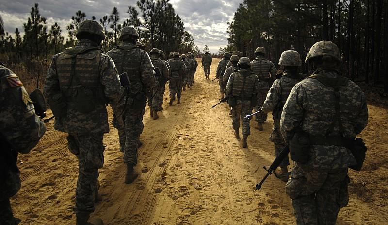 us army mil