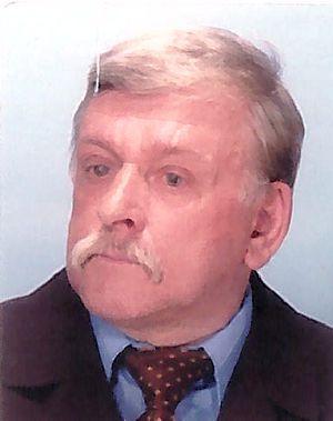 Józef Tomaszewski