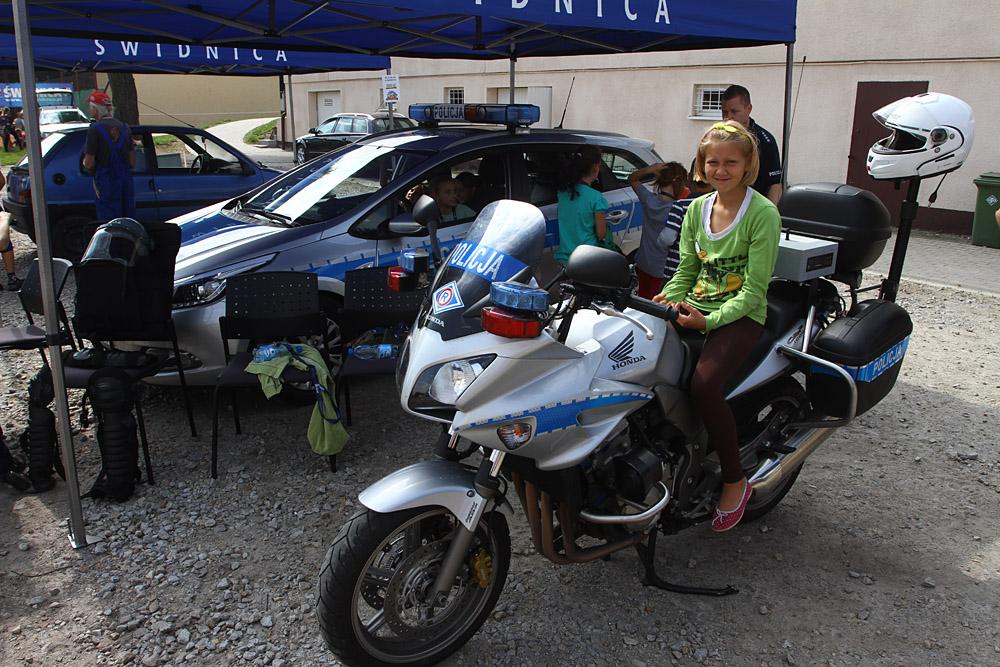 Miasto_Dzieci_Świdnica_08