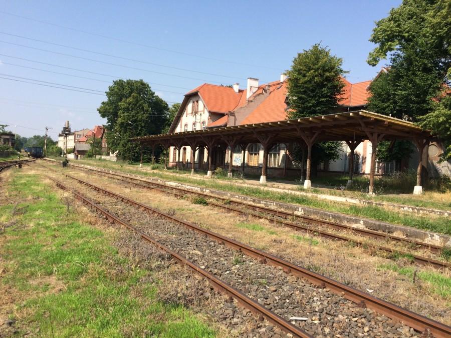 dworzec przedmieście 3