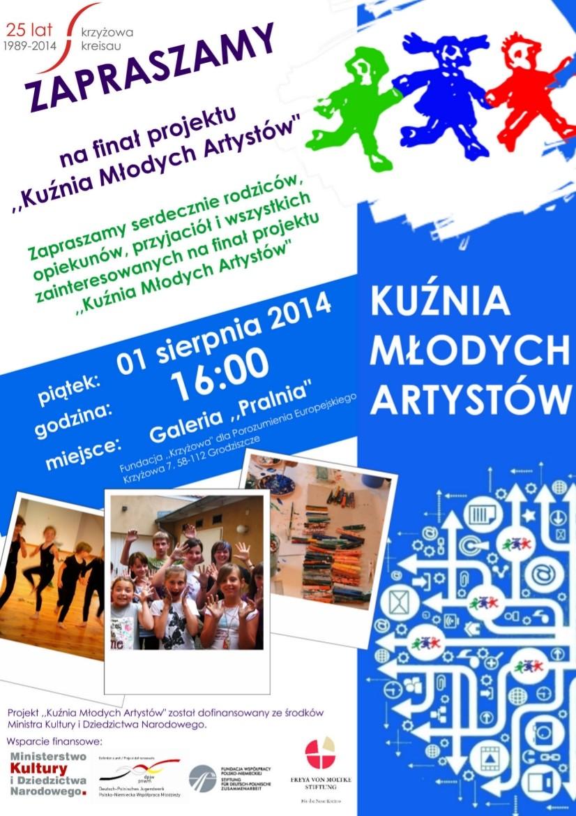 plakat_kuznia