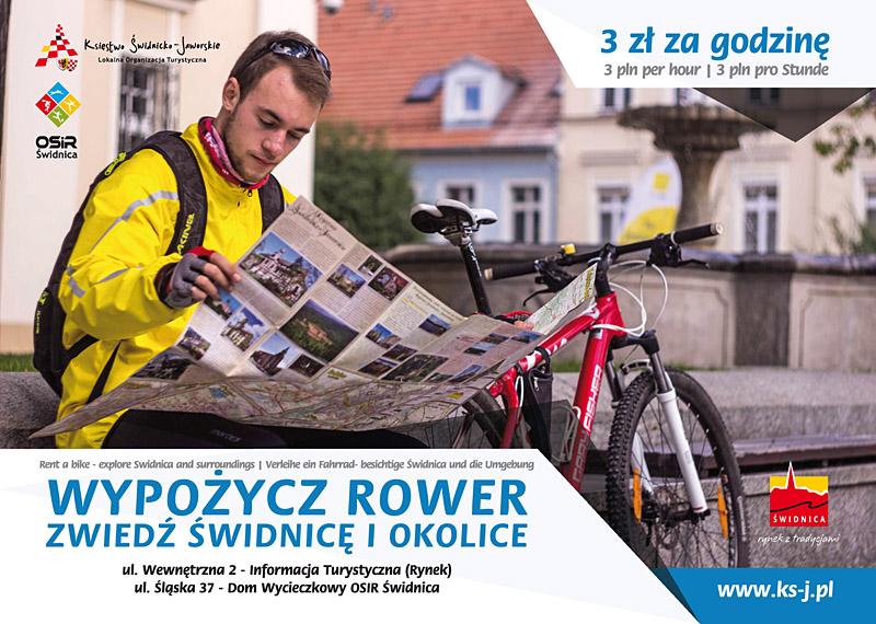 reklama_v2_170x120+spad-ulotka-rower25.cdr