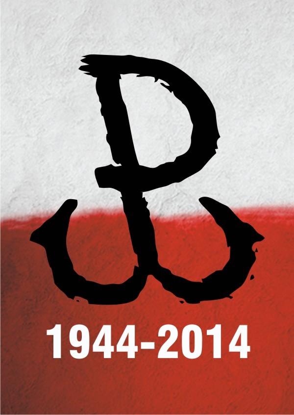 ulotka_Polska_walczaca_2014-07-22