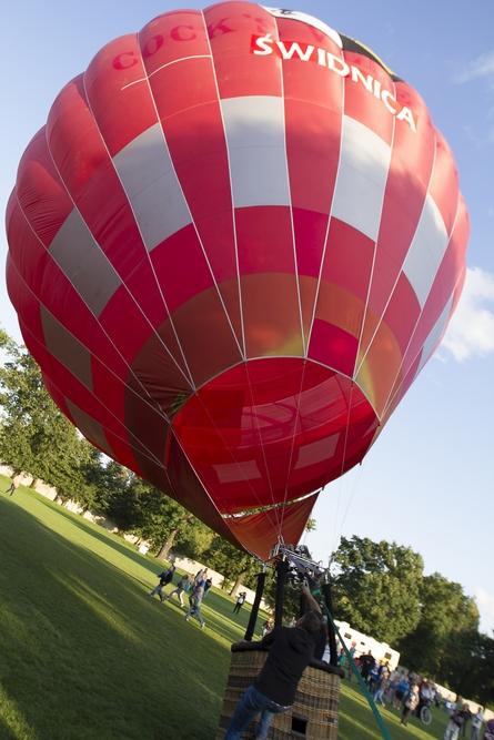 Balony swidnica (10)