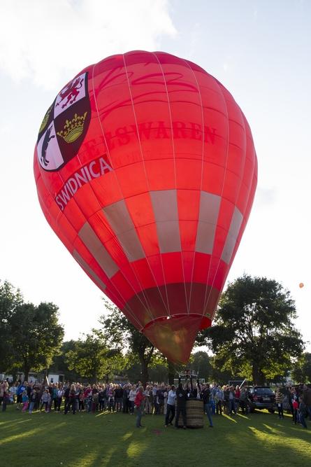 Balony swidnica (12)