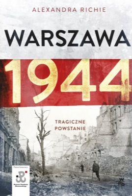 warszawa-1944-tragiczne-powstanie-b-iext26005834