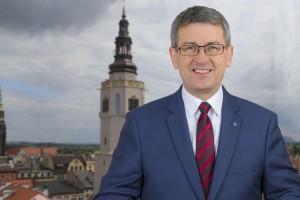 Wojciech Murdzek oficjalne