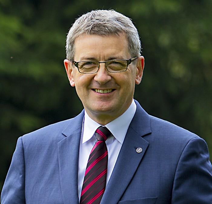 Wojciech Murdzek