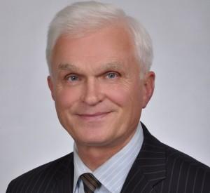 Zdzisław Natanek m