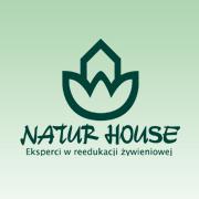 avatar_uwaga_nh
