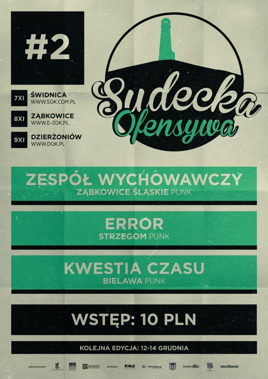 sudecka_ofensywa_#2_small