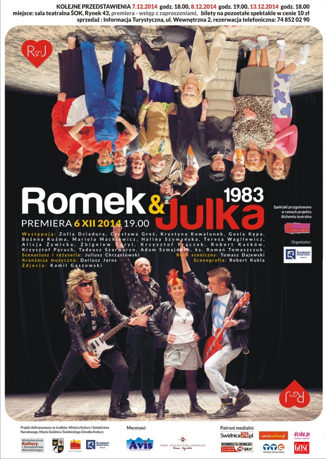 141206_romek_julka_1-667x940