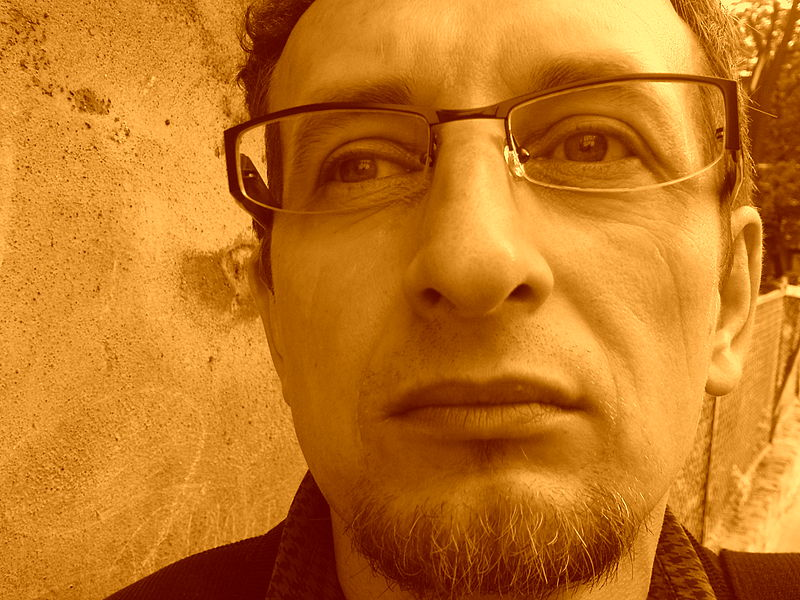 800px-Tomasz_Hrynacz_Zeszyty_Poetyckie